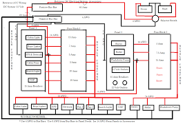 wiring car repair diagrams in mitchell ochikara biz