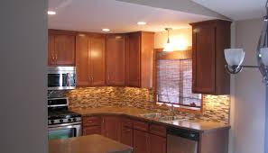 Home Interior Kitchen Design Kitchen Designs For Split Level Homes Home Interior Design Ideas