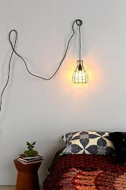 Pendant Light Cable Pendant Light Installation Cloth L Hanging L Light Cord