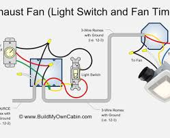 gorgeous marvelous light wiring diagrams light fitting and