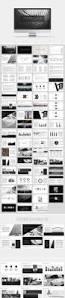as 25 melhores ideias de templates for powerpoint no pinterest