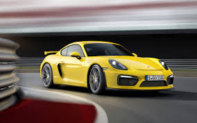 porsche cayman 2015 black 2015 porsche cayman gt4 wallpapers hd wallpapers