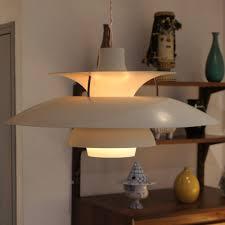 mid century modern pendant lighting large mid century modern pendant light classic mid century
