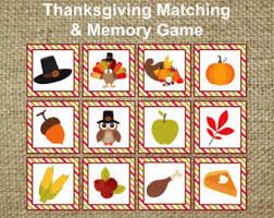 gratitude printable thanksgiving card thankfulness