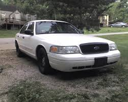 lexus used cars victoria 2002 ford crown victoria overview cargurus