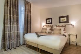 bureau de change 75014 arcadie montparnasse hotel from 61 lastminute com