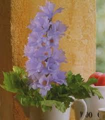 edible boquets edible bouquets from ediblecraftsonline