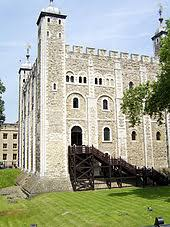 Tower Of London Floor Plan White Tower Tower Of London Wikipedia