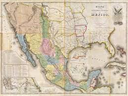 mexico america map episode 5 mapping perspectives of the mexican american war 15