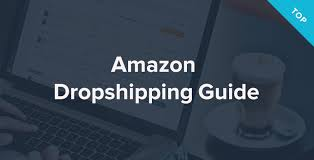 how to tell if something is on sale for black friday on amazon free amazon dropshipping guide u2013 how to dropship on amazon in 2017