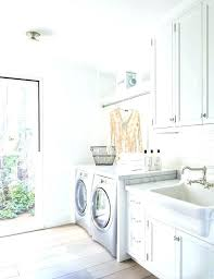 White Laundry Room Wall Cabinets Cabinets For Laundry Room Laundry Room Wall Cabinets White White