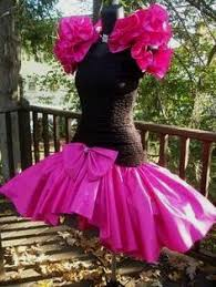 eighties prom dress prom dresses naf dresses