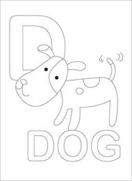 letter i coloring pages my a to z coloring book letter i coloring page my babies abc