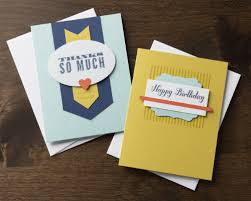 stin up handmade cards made for you sts to die for
