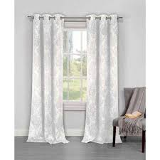 Window Curtains And Drapes Decorating Oriental Curtains And Drapes Decorating Mellanie Design