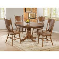 coaster furniture 104262 brooks country side chair in oak with coaster furniture 104262 brooks country side chair in oak with turned spindles