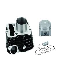 buy cylinder kit discover135 cc zadon on special discount from