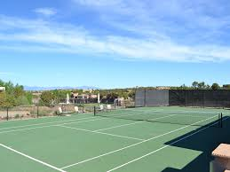 Gravel Driveway Calculator Fabulous And Enjoy Fabulous Tennis 360 Views 15 Min To Vrbo