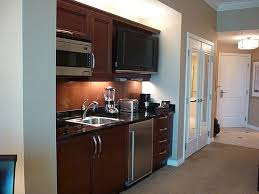 Mgm Signature 1 Bedroom Suite Signature Las Vegas U2014 Jet Luxury Resorts
