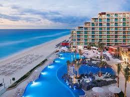 docancun do cancun cancun playa and riviera