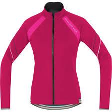 women s bicycle jackets wiggle com gore bike wear women u0027s power 2 0 windstopper