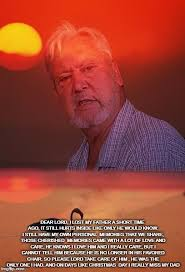 Personal Meme Generator - meme generator imgflip when a son must say goodbye pinterest