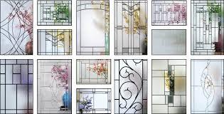 Decorative Glass Doors Interior Masonite Fiberglass Steel Doors Horner Millwork