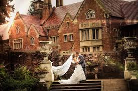 wedding venues tacoma wa camille collin thornewood castle wedding tacoma wa