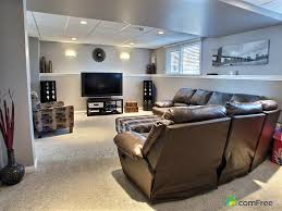 Tri Level Home Plans Designs Split Level House Living Room Design Descargas Mundiales Com
