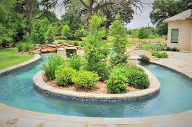 sunshine fun pools 4200 state highway 6 south college station tx 77845 979 690 backyard lazy riverlazy