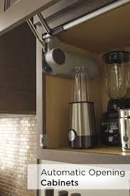69 best news u0026 trends images on pinterest kitchen cabinets