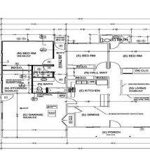 Unique House Floor Plans by House Plans Cornwall Linwood Custom Homes Unique House Plans Open