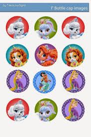 Pumpkin Palace Pet Plush by 214 Best Palace Pets Disney Princess Pet Toy Collection Images On