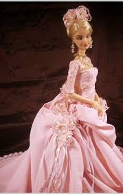 2641 best dolls images on pinterest fashion dolls medieval and