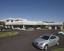 lexus dealer in ct hoffman lexus 17 reviews car dealers 750 connecticut blvd