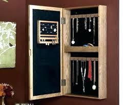 over the door cabinet over the door jewelry over the door jewelry medium size of elegant