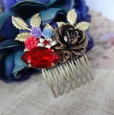 Hair Salon Interiors Best Accessories 14 Best Wedding Hair Combs Hair Accessories Hair Salon Decor