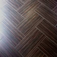 78 best flooring images on flooring ideas vinyl