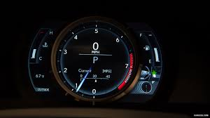 lexus is350 f sport in snow 2016 lexus is 350 f sport instrument cluster hd wallpaper 11