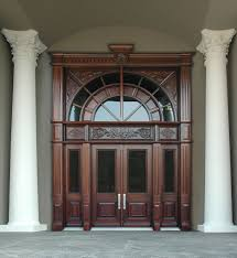 arched interior doors arched double interior door 32c1170 full