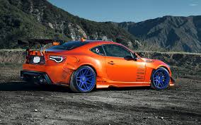 widebody supra wallpaper otp 87 toyota 86 wallpapers great toyota 86 hd wallpapers