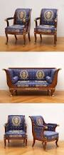 Mahogany Furniture Concept 67 Best Style French Empire Images On Pinterest French Empire
