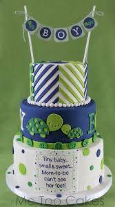 turtle baby shower turtle baby shower cake cake ideas turtle baby