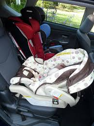 toyota prius legroom carseatblog the most trusted source for car seat reviews ratings