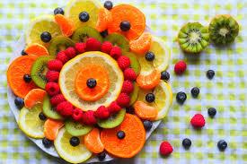 flower fruit food fruit flower mynutricounter