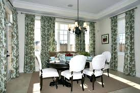 The Dining Rooms Chair Covers For Dining Room Chairs Createfullcircle Com