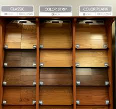 fabian s flooring inc hardwood flooring