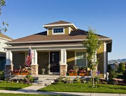 different types of home architecture architectural styles guide indian small house design bedroom