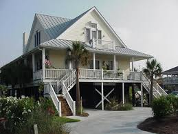 Waterfront Cottage Plans Collection Waterfront Cottage Plans Photos Home Decorationing Ideas