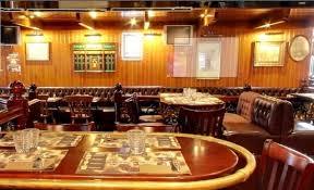 au bureau ste genevieve au bureau 91 brasserie bistrot à sainte geneviève des bois avec